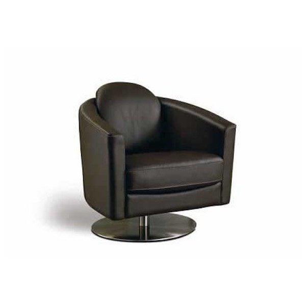 Assana Swivel Chair