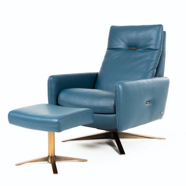 Denali Comfort Air Chair