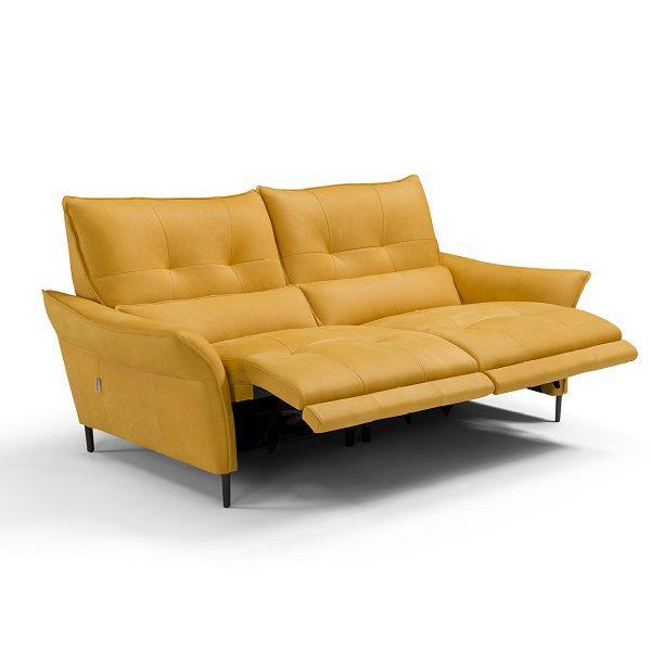 Leona Motion Sofa/Sectional