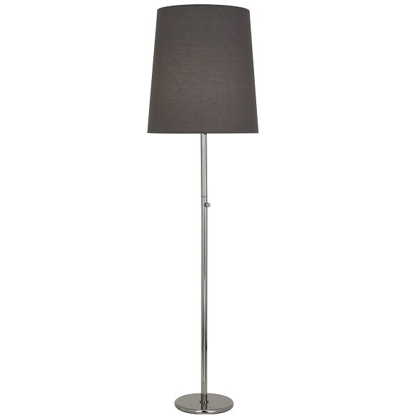 Buster Tall Floor Lamp