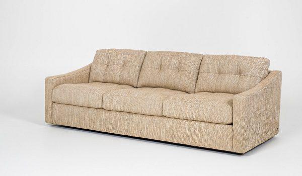 Doran Sofa/Sectional Group