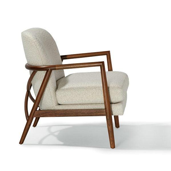 Lex Chair
