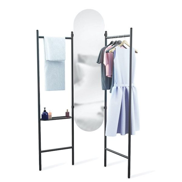 Vala Mirror Valet