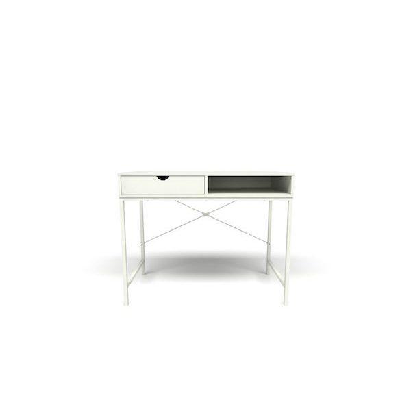Cubby-1 Desk