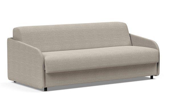 Eivor Dual Sleeper Sofa