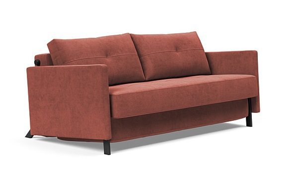 Cubed Sofa Bed Collection