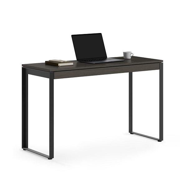 Linea Console Desk
