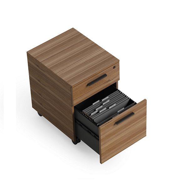 Linea Mobile File