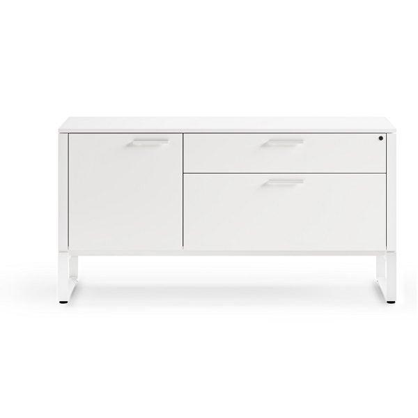 Linea MultiFunction Cabinet